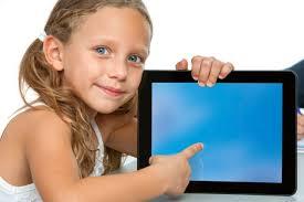 tecnologia-y-ninos