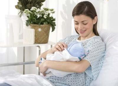 cuidado-parto-cesarea