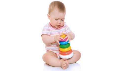 6 A De Estimulación Bebés Juegos Tvcrecer Para 0 Meses eBrodxCWEQ