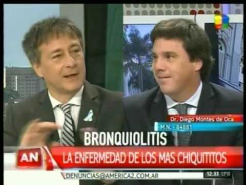 Bronquiolitis-en-niños-América-TV