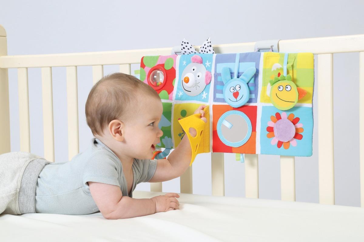Cu l es la nutrici n adecuada para la buena estimulaci n del beb reci n nacido tvcrecer - Asegurar coche un mes ...