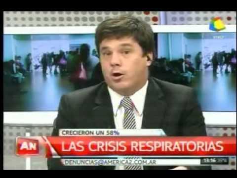 Como-prevenir-las-enfermedades-respiratorias-América-TV