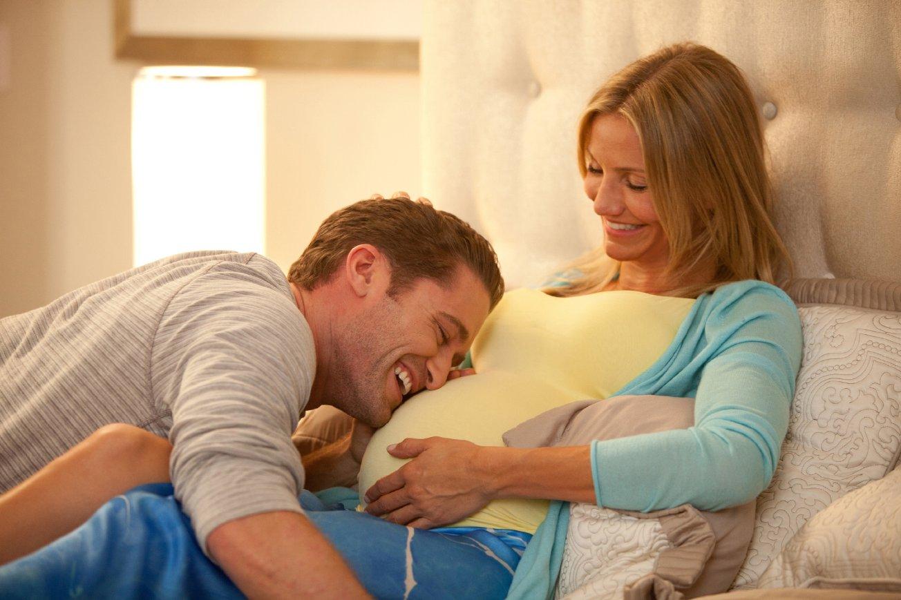 hombre-embarazado