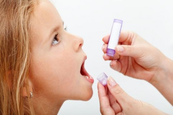 homeopatia-para-ninos