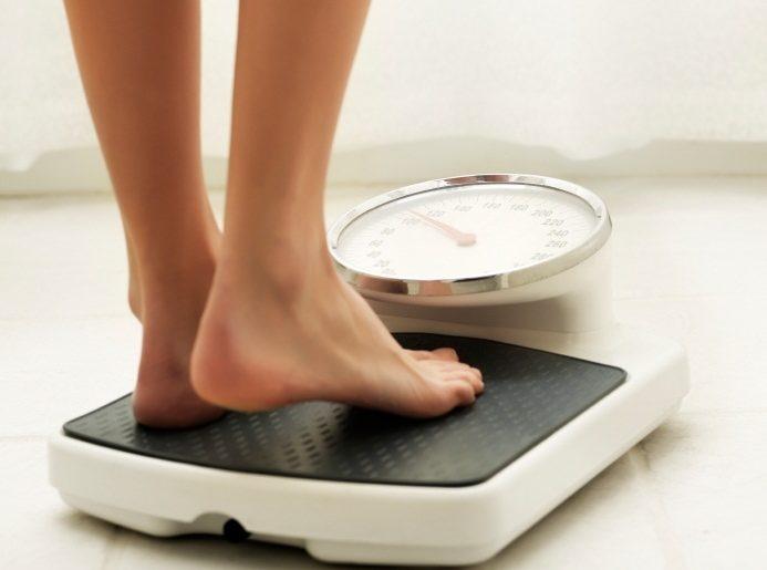 a298f6269 ¿Por qué el peso es determinante en la búsqueda de un hijo